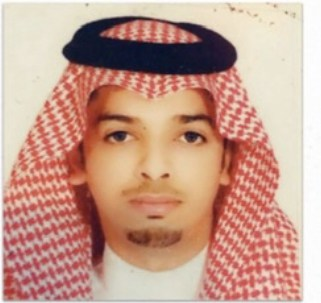 عمر ابوبكر السيد