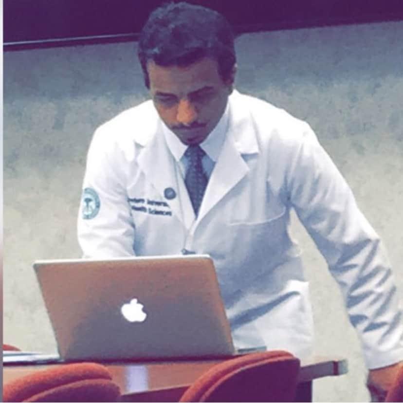 عبدالعزيز سعد الشبيبي