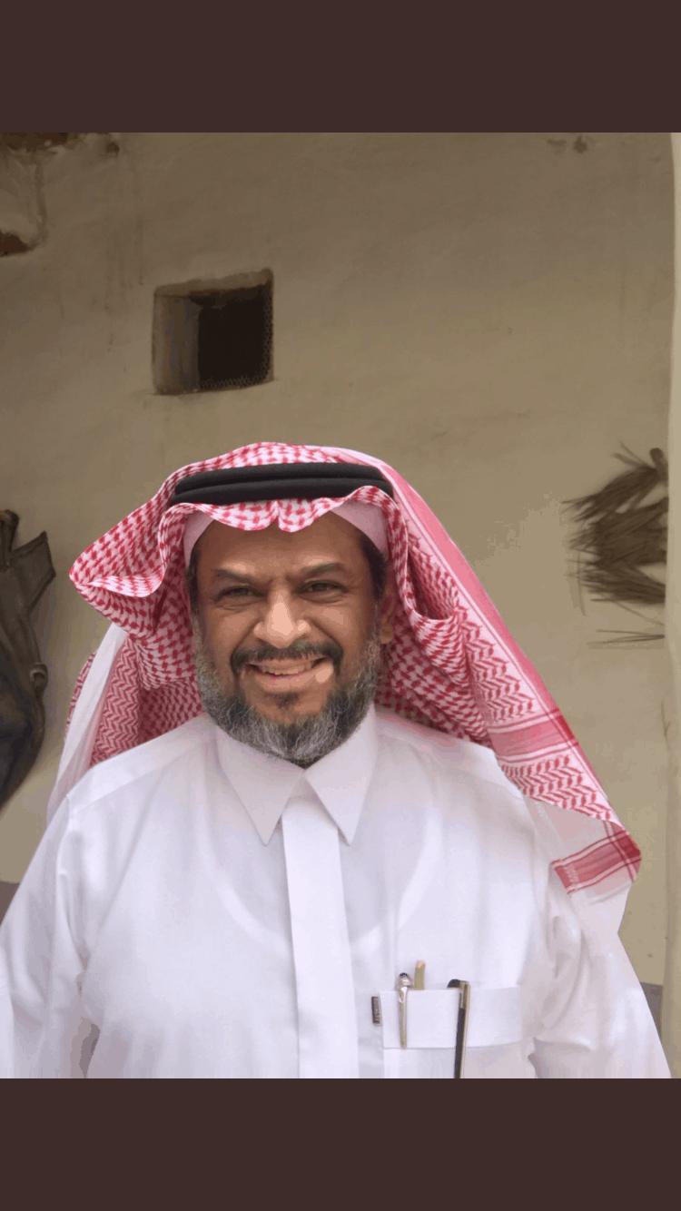 أحمد محمد الحسين