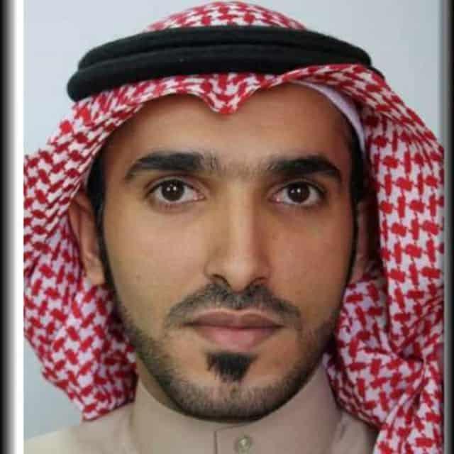 منصور محمد المحمدي