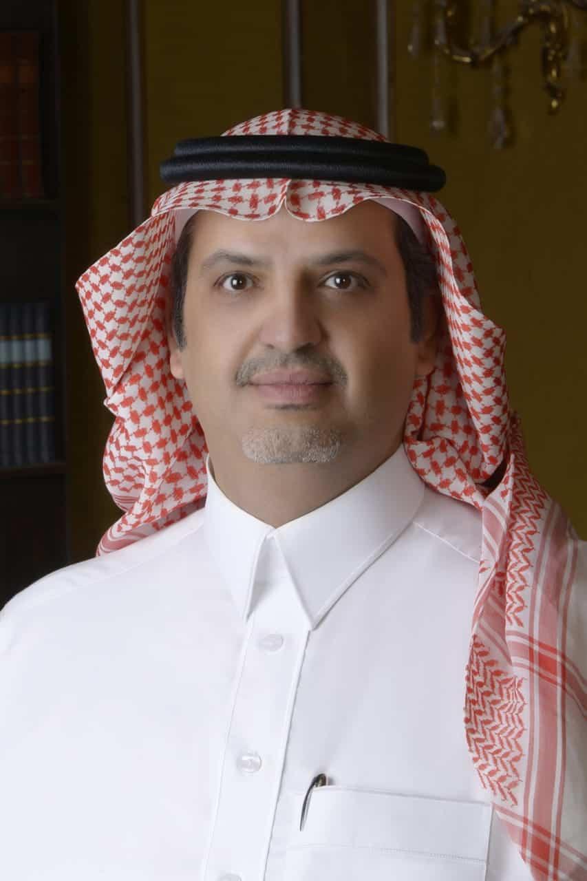 عبدالرحمن راشد البلوي