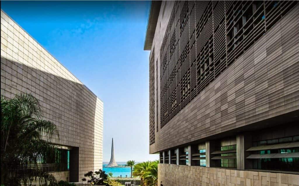 صور لجامعة الملك عبد الله للعلوم والتقنية2