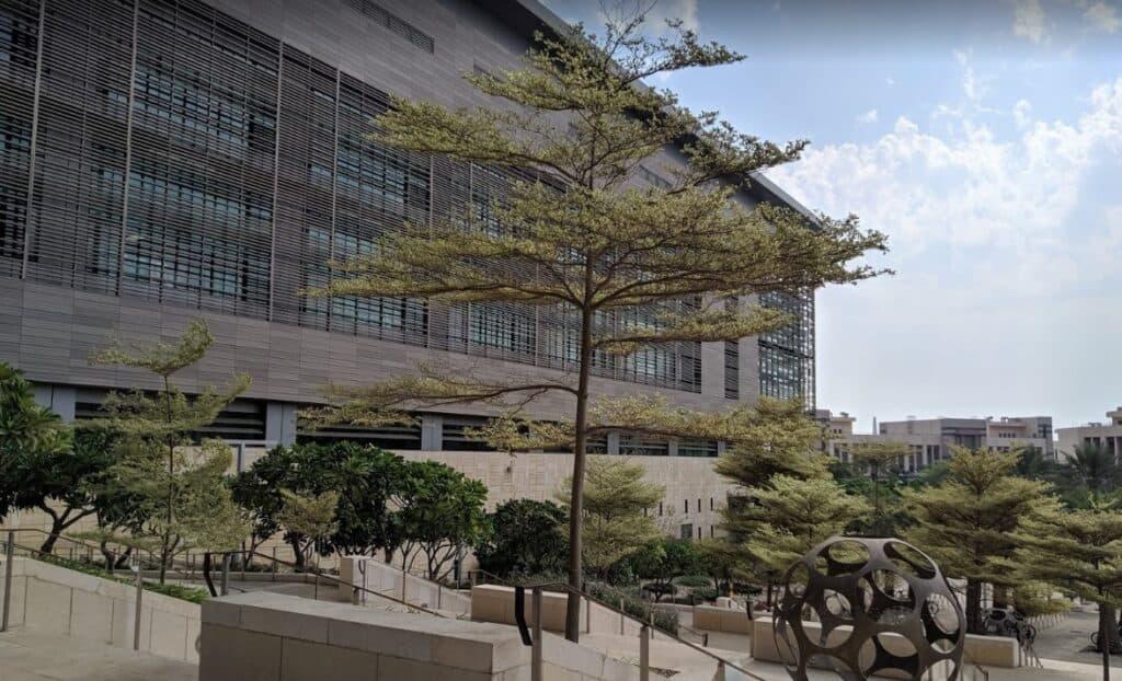 صور لجامعة الملك عبد الله للعلوم والتقنية3