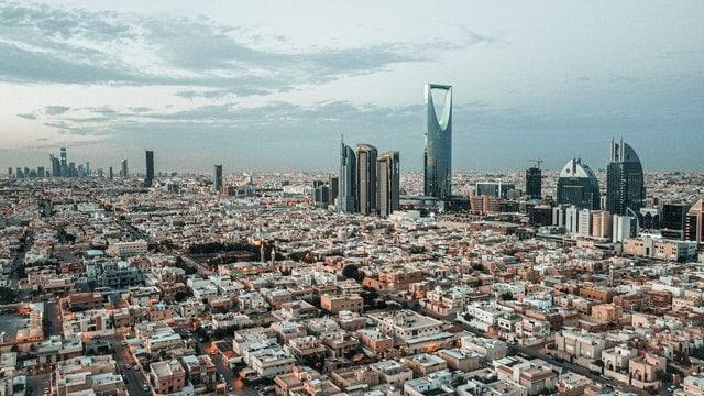 افضل مكان للاستثمار العقاري في الرياض