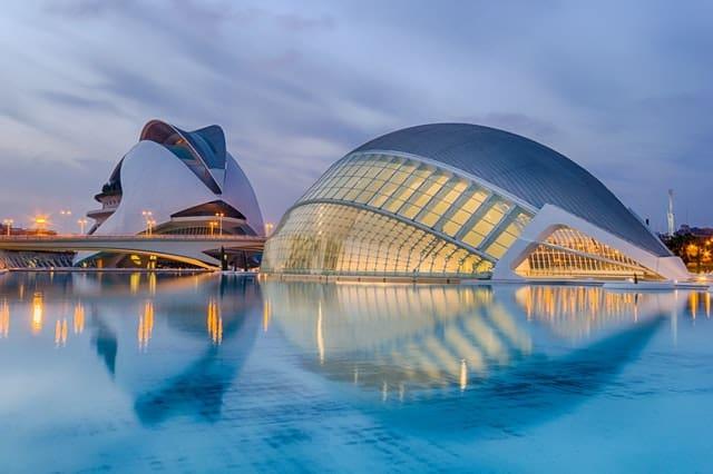 النجاح الوظيفي في الهندسة المعمارية