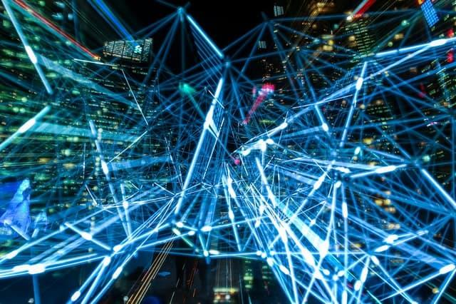 ثلاث أسس لاعتماد وتبني التقنية الرقمية في مجال العمارة