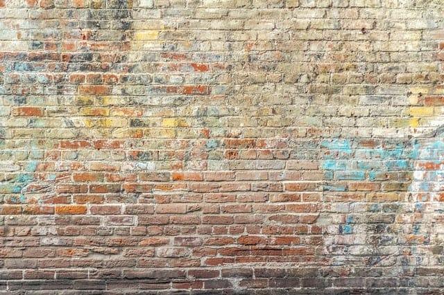 حل مشكلة الرطوبة في الجدران - (أفضل الحلول المتبعة والمجربة)