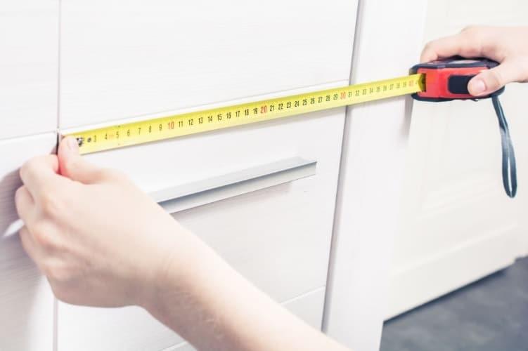 كيفية تحديد مقاسات الغرف المناسبة لمشروعك السكني؟