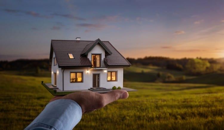 10 نصائح قبل شراء قطعة أرض تعرف عليهم