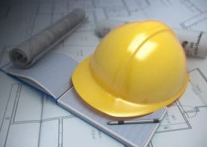 أعمال الترميم والصيانة