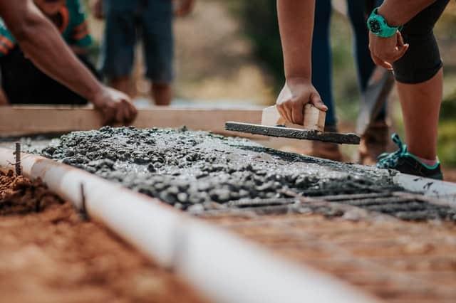 نصائح يجب مُراعاتها قبل البناء من اهم مراحل بناء المنزل