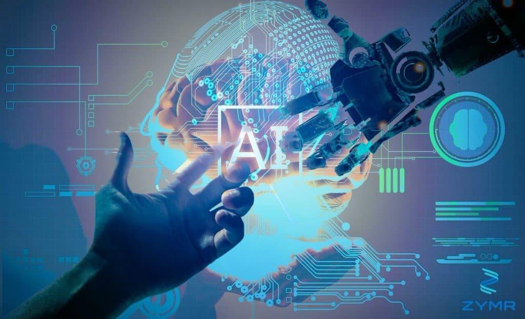هل المعماريون مستعدون لاحتضان الذكاء الاصطناعي؟