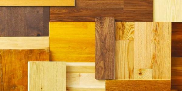 طرق تركيب الأرضيات الخشبية
