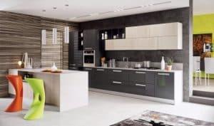 15 نصيحة عند تصميم المطبخ